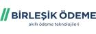 Birlesik-Odeme